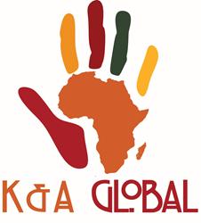 K&A Global Inc.