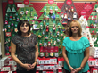Katie's Hallmark, Celebrates 31 Years Of Providing Exceptional Service To Area Residents