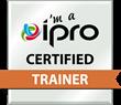 doeLEGAL's eDiscovery & Litigation Team Leader Earns Latest Ipro Certified Trainer Badge