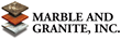 Marble & Granite, Inc. Opens New Albany Showroom