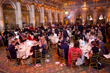 Lymphoma Research Foundation Annual Gala Raises Nearly $1 Million For Research and Support Services