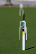 Ginger Cove Co-Hosts Fifth Annual Maryland Senior Olympics Croquet Tournament
