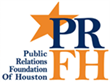Public Relations Foundation of Houston Features Harris County Judge Ed Emmett at November 1st Scholarship Fundraiser Luncheon