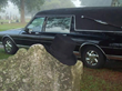 Haunted Hearse Tours