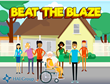 HAI Group Launches First Ever Fire Safety Learning Game During Fire Prevention Week