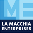 La Macchia Enterprises (based in Milwaukee, Wisconsin), through its subsidiaries, provides leisure travel services.