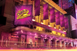 CHARLIE AND THE CHOCOLATE FACTORY: AKA transformed the Lunt-Fontanne Theatre