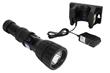 Larson Electronics LLC Releases UV Explosion Proof LED Light Kit