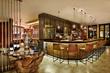 Big Easy Winebar & Grill at Hilton Durban