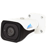 Security Camera System innovator, Montavue, releases 4K 8 Megapixel IP Security Cameras