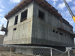 Withstands Category 5 hurricane:  The 59th Street Pump Station has no doors, windows, or minor pipe penetrations below a 25-foot elevation; PENETRON ADMIX treated all concrete below that level.