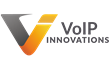 VoIP Innovations Announces New Programmable Services and Branding