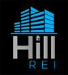 Hill Real Estate Investments continues to expand in the Dallas/Fort Worth Metroplex
