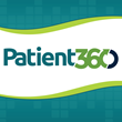 Patient360 Announces 100% Client Success Rate for PQRS Reporting in 2016