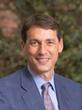 Peter A. Kraus, plaintiffs' lead trial attorney