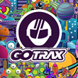 GOTRAX™ Celebrates Columbus Day with up to $110 off HOVERFLY Hoverboards