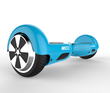 The GOTRAX HOVERFLY hoverboard is now only $169.