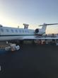 puerto rico jet aid