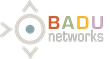 Badu Networks, TCP optimization