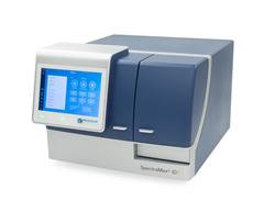 SpectraMax iD5 Hybrid Multi-Mode Microplate Reader
