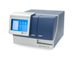 Molecular Devices Introduces SpectraMax iD5 Multi-Mode Microplate Reader