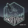 "Canyon City's New Album ""Constellation"""