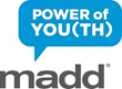 MADD and State Farm Empower Students to #ProtectUrFuture