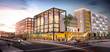 Newman Garrison + Partners Selected to Work Alongside Cusumano Group in High Profile New Multi-family Project in Burbank