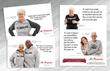 NPSL Ad Campaign Overview