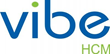 Vibe HCM to be Showcased at 20th Annual HR Technology Conference & Expo October 10-12 in Las Vegas