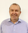 ValvTechnologies, Inc. Names Cliff Horsburgh Regional Director of Asia Pacific