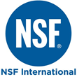 NSF International and ANIMA Renew and Update Partnership Agreement