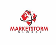 MarketStorm Global discusses the importance of thinking of yourself in the business world.