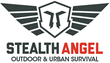 Stealth Angel Survival's Emergency Preparedness Kit Featured on CBS' Hit Morning Show THE TALK