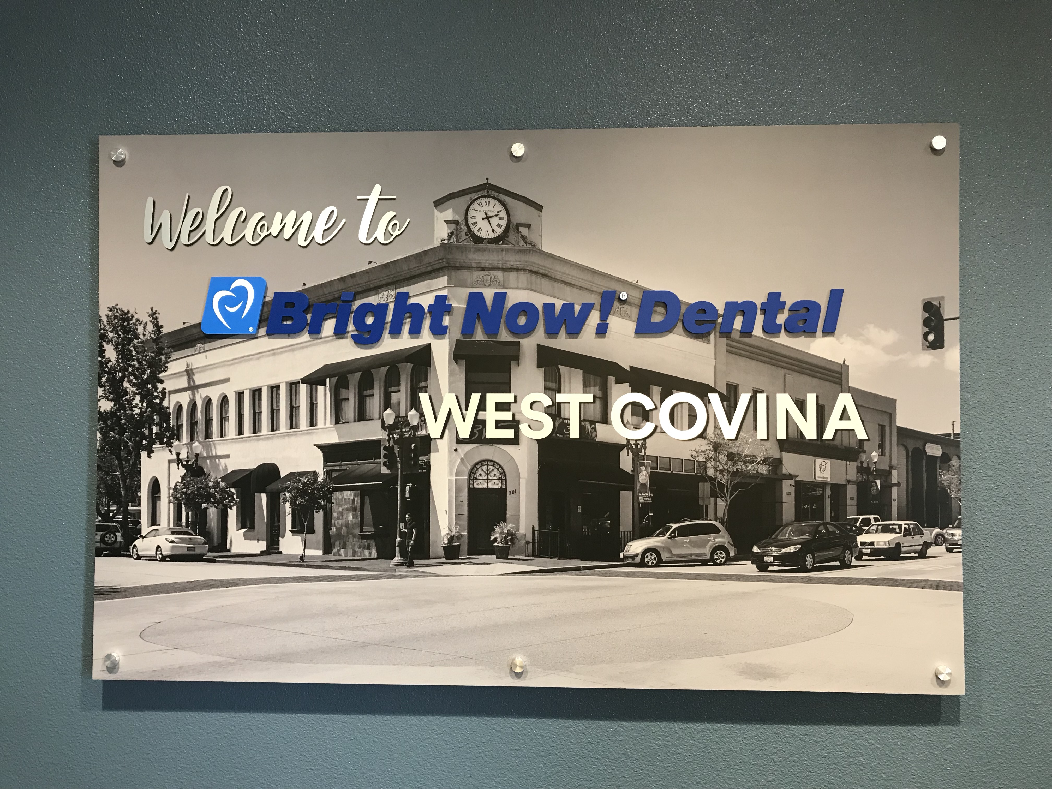 Bright Now! Dental West Covina Opens in a New Location