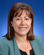 The Executive Women's Forum Appoints Chief Information Security Officer of Lilly to Board of Advisors