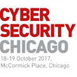 BTB Security Showcases Latest Innovations at Cyber Security Chicago 2017