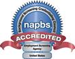 NAPBS Seal