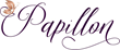 Papillon Introduces New Certified Organic Eyelash Growth Serum for Longer Lush Lashes Without Harmful Chemicals