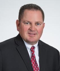 Jerry Johnson, CPA