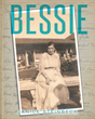 "Janice Steinbeck's new book ""Bessie"" is about two families who sought freedom from a land of fear and despair, and became united in a land of hope and promise."