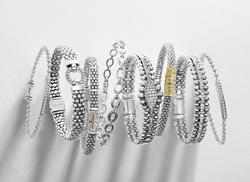 Diamond Bracelet- Birmingham, AL- Bromberg & Co.