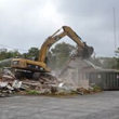 Walls Come Tumbling Down at Florida Hospital's Newly Purchased Motel