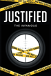 "The Infamous's New Book ""Justified"" is an Emotional Novel About Proving One's Worth and Finding Purpose After Experiencing Overwhelming Circumstances in Life"