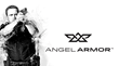 Exclusive End-of-Year Special for RISE™ Vest by Angel Armor™ — for Public Safety Officers Only