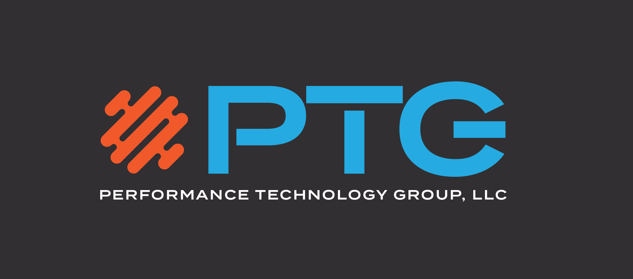 Performance Technology: Building God's Way Announces New Partnership With