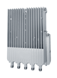 Baicells Technologies Announces Carrier Aggregation LTE Base Stations