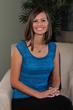 Colorado Springs Realtor Lenka Martin Marks 8th Anniversary in Real Estate
