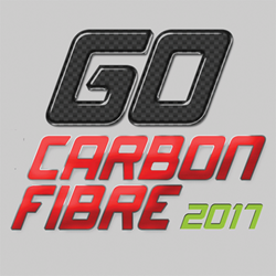 Michelman at GoCarbonFibre 2017