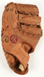 1982 Willie Stargell Game Used First Baseman's Glove, estimated at $15,000-20,000.